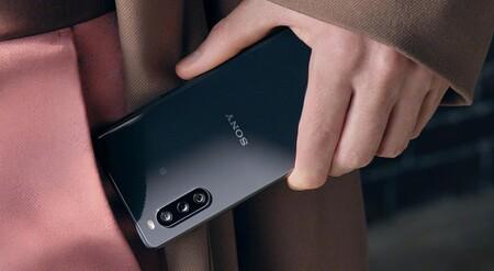 Sony por fin pone precio a su Sony Xperia 10 III: ya disponible en España y con un gran regalo