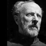 """El secreto que hay detrás de la foto más famosa de Edward Weston, """"Pepper nº 30"""""""