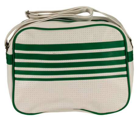 Nuevos bolsos retro de Pull and Bear