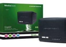 CONCEPTRONIC CSM3NET DRIVERS FOR WINDOWS XP