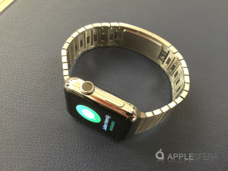 Apple Watch Aps 35
