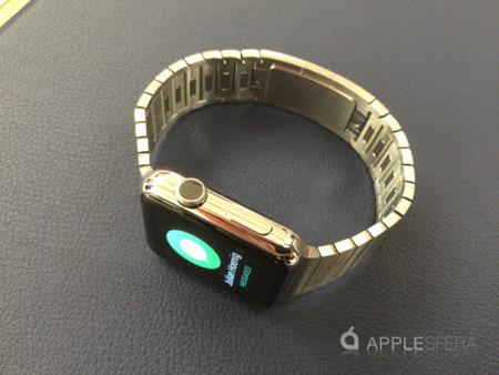 Apple Watch Aps 35