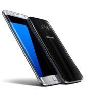 Samsung también le apuntaría a dejar atrás el puerto para audífonos