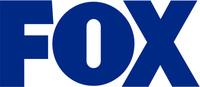 Upfronts 2009: FOX