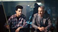 Martin Scorsese: 'El color del dinero', Eddie Felson vuelve a la vida