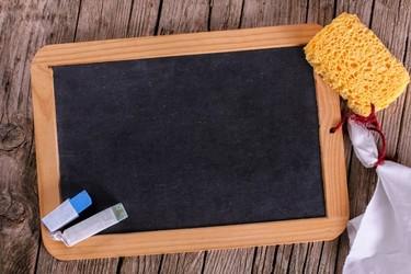 Los alumnos del programa bilingüe tienen un nivel más bajo que los que estudian en castellano, según la Universidad Carlos III