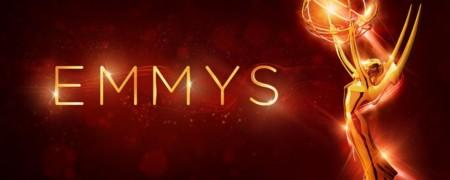 Un, dos, tres, responda otra vez: ¿crees que 'Juego de Tronos' merece ser la serie más premiada en la historia de los Emmy?