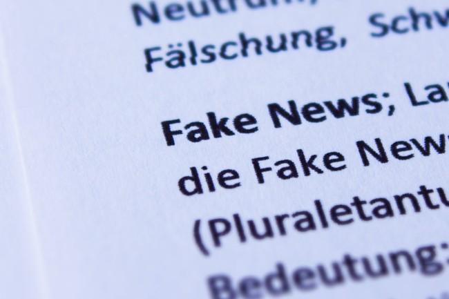 Las siete fake news más ridículas (y polémicas) que fueron desmentidas en la jornada electoral
