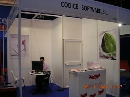 Codice2006