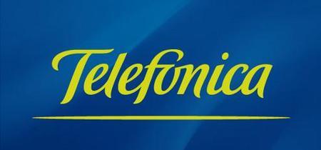 Telefónica se asocia con Nokia para mejorar la velocidad de internet móvil hasta 42 Mbps