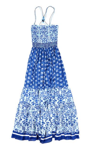 Foto de Colección Replay Primavera-Verano 2011: prendas para todos los estilos (5/8)