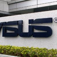 ASUS apunta alto, quieren duplicar sus ventas de smartphones para 2020