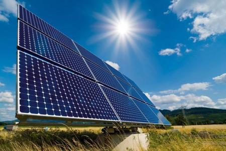 Centro Mexicano de Innovación en Energía Solar: UNAM