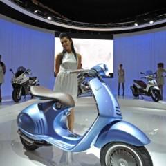 Foto 19 de 32 de la galería vespa-quarantasei-el-futuro-inspirado-en-el-pasado en Motorpasion Moto
