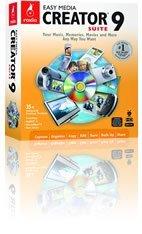 Windows Vista llevará herramientas de grabación de Sonic