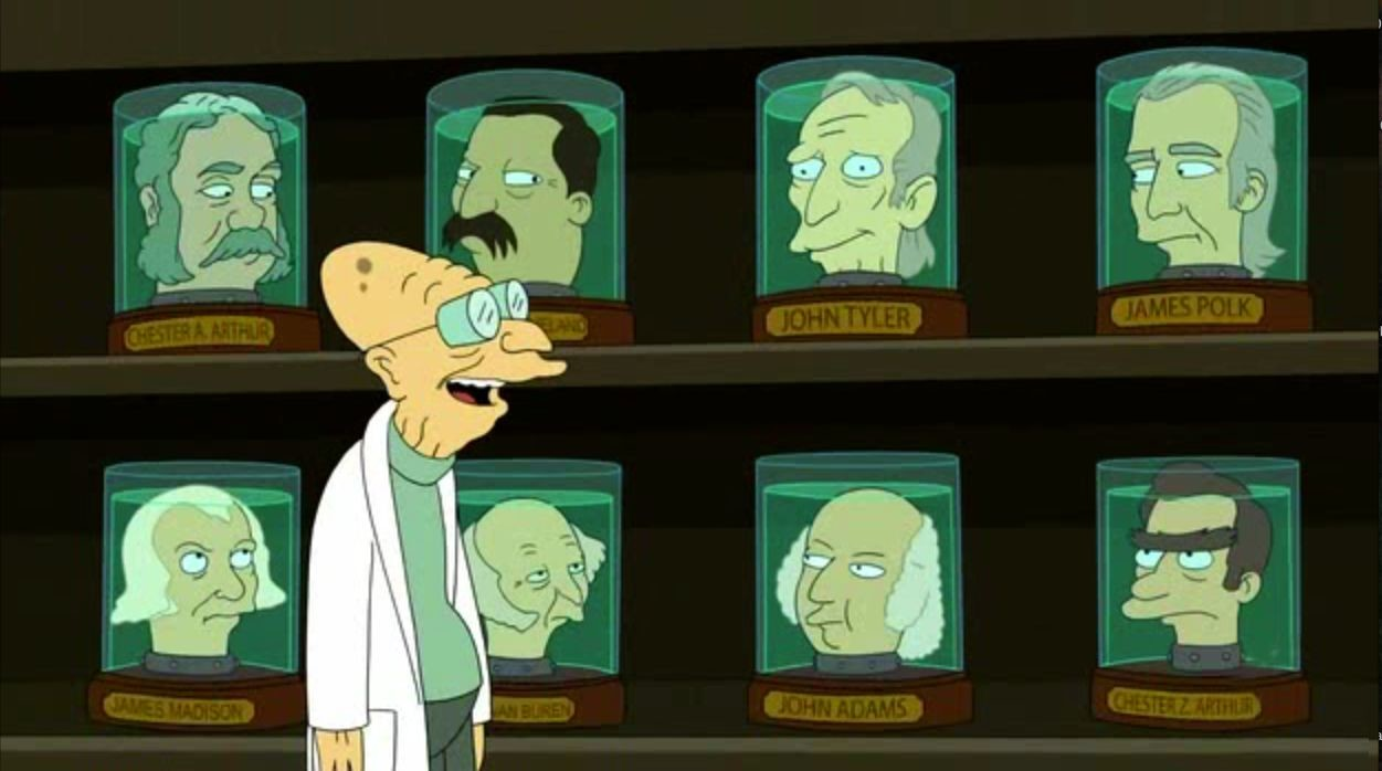 https://i.blogs.es/1ec5d4/161215-futurama/1366_2000.jpg