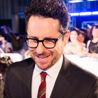 J.J. Abrams crea Bad Robot Games, su propia división de videojuegos