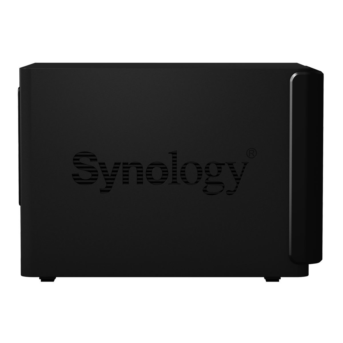 Synology DS413