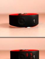 Imágenes del Nike Amp+