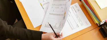 Vuelven los impagados y seguimos abonando el IVA de estas facturas