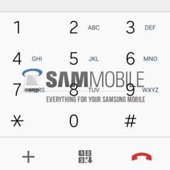 Foto 11 de 39 de la galería android-l-para-samsung-galaxy-s5 en Xataka Android