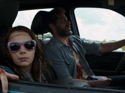 Seis cosas que 'Logan' hace mucho mejor que (la mayoría de) las otras películas de superhéroes