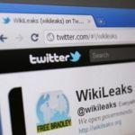 Tras acusarles de ciberfeudalismo, WikiLeaks amenaza con crear su propio Twitter