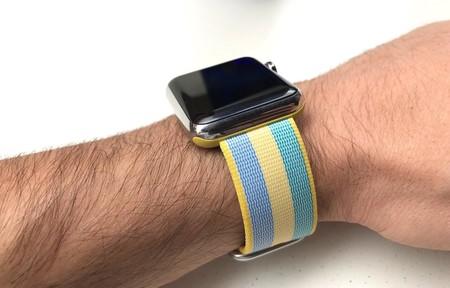 Así puedes cambiar de un Apple Watch a otro, en el remoto caso de que tengas más de uno