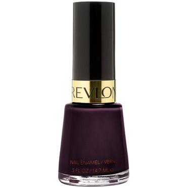 Foto de Maquillaje violeta, elementos imprescindibles (10/20)