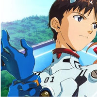 'Evangelion 3.0+1.0' ya tiene fecha de estreno: la última película de la saga de culto creada por Hideaki Anno llegará el próximo verano