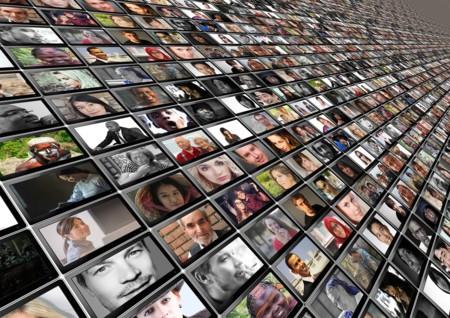 Un estudio revela que nuestro cerebro es capaz de asimilar un límite de 150 amigos online; pero ¿por qué queremos más?