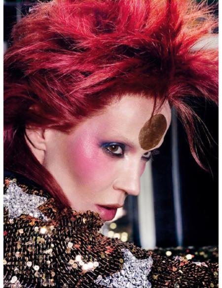 Daphneguiness Bowie