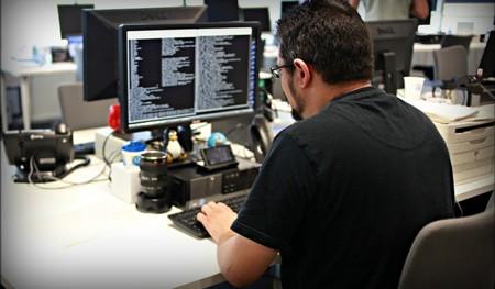 Estas son las carreras mejor pagadas relacionadas con tecnología en Colombia