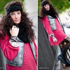 Foto 14 de 17 de la galería como-llevar-una-diadema-chicas-anonimas en Trendencias