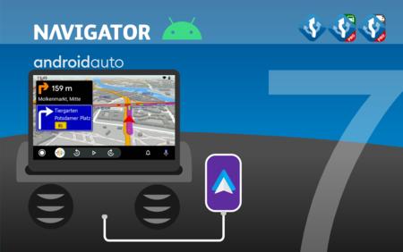Navigator7 Aa