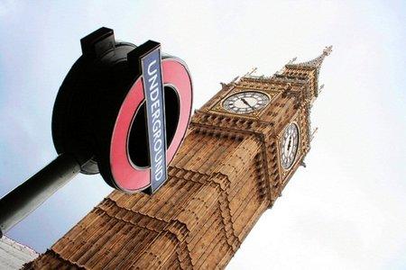 Las prestaciones sociales tienen sus días contados en el Reino Unido