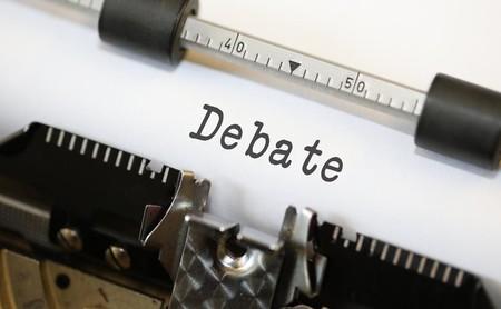 Cómo ver el segundo debate presidencial en México por internet