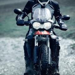 Foto 18 de 37 de la galería triumph-tiger-800-primera-galeria-completa-del-modelo en Motorpasion Moto