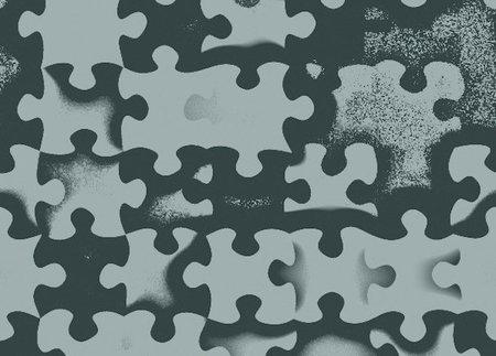 Signos de posible autismo en niños preescolares