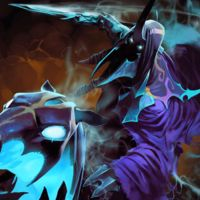 Dota 2 de la A a la Z: La guía y el gameplay de Abaddon