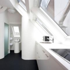 Foto 2 de 7 de la galería puertas-abiertas-apartamentos-maff-en-la-haya en Decoesfera