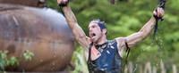 Taquilla USA: Ben Stiller continúa con su guerra