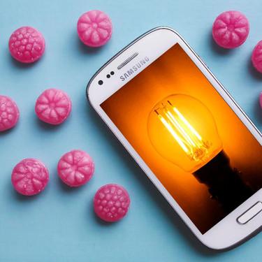 Tasa de refresco: qué es, qué ventajas tiene y cómo saber los Hz de tu móvil