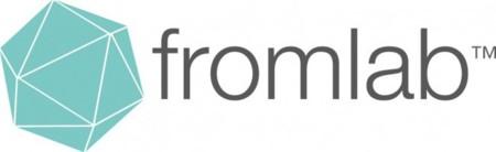 fromlab, una plataforma de crowdfunding española centrada en productos físicos