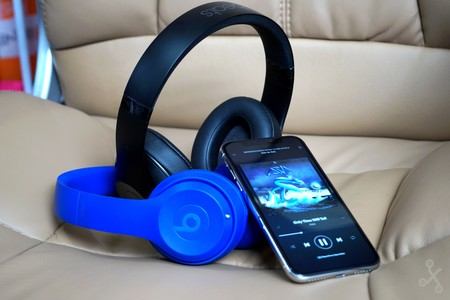 Beats Review 9