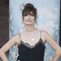 Estas son las celebrities elegidas por Chanel para desembarcar en Cuba