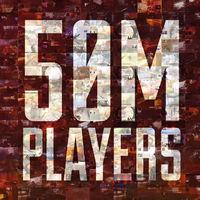 Apex Legends llega a los 50 millones de jugadores en 4 semanas y destroza otro récord de Fortnite