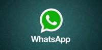 Whatsapp : cómo usar ya las llamadas de voz