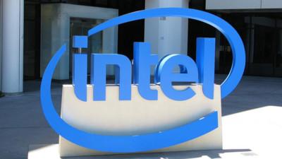 El servicio de televisión de Intel ya tiene nombre: OnCue