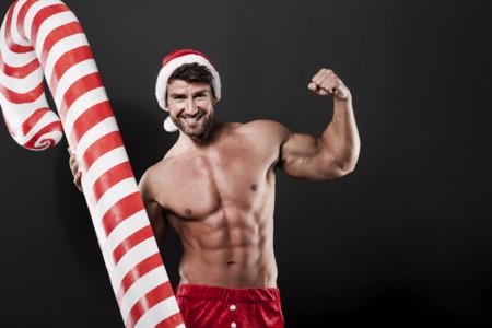 Consejos para evitar coger kilos esta Navidad